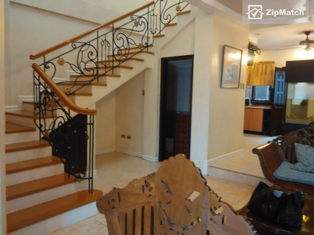 4 Bedroom House and Lot for rent in Banilad, Cebu City - Property #14681 big photo 3