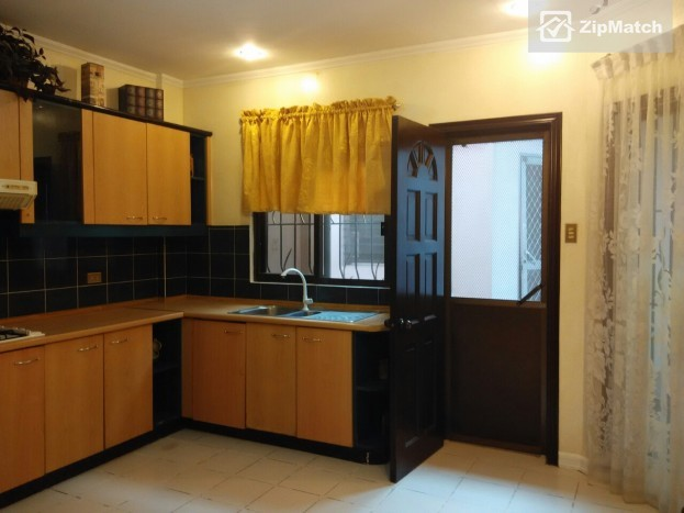 4 Bedroom House and Lot for rent in Banilad, Cebu City - Property #14681 big photo 5