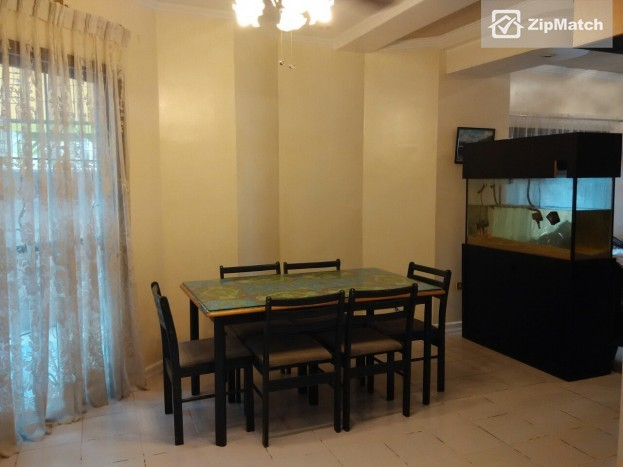4 Bedroom House and Lot for rent in Banilad, Cebu City - Property #14681 big photo 6