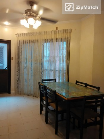 4 Bedroom House and Lot for rent in Banilad, Cebu City - Property #14681 big photo 7