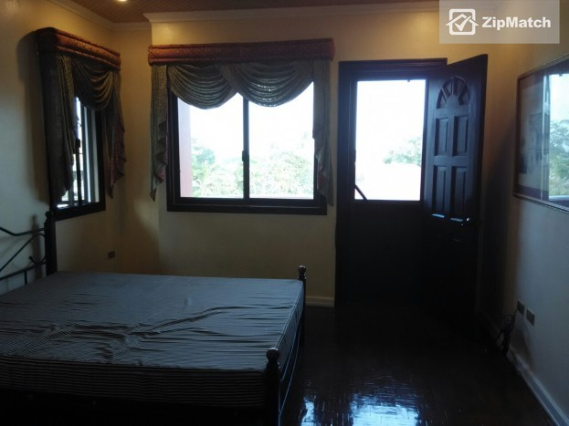 4 Bedroom House and Lot for rent in Banilad, Cebu City - Property #14681 big photo 13