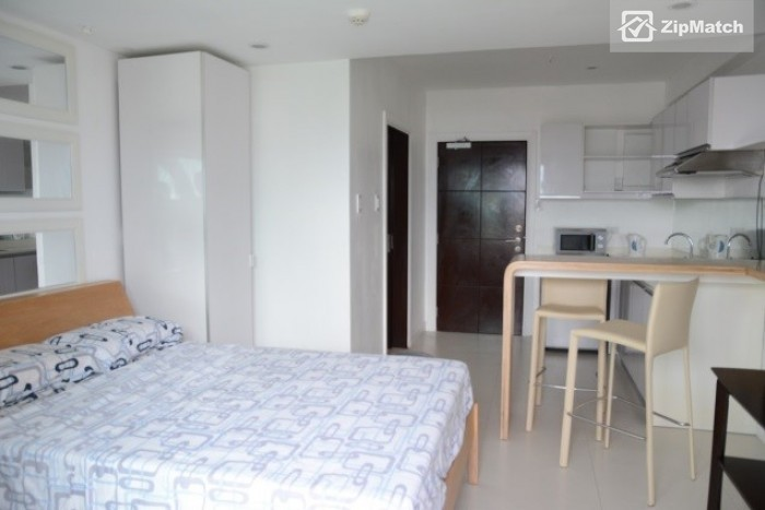 Studio Condo for rent in Cebu City - Property #14787 big photo 2