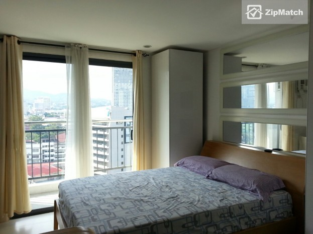 Studio Condo for rent in Cebu City - Property #14787 big photo 3