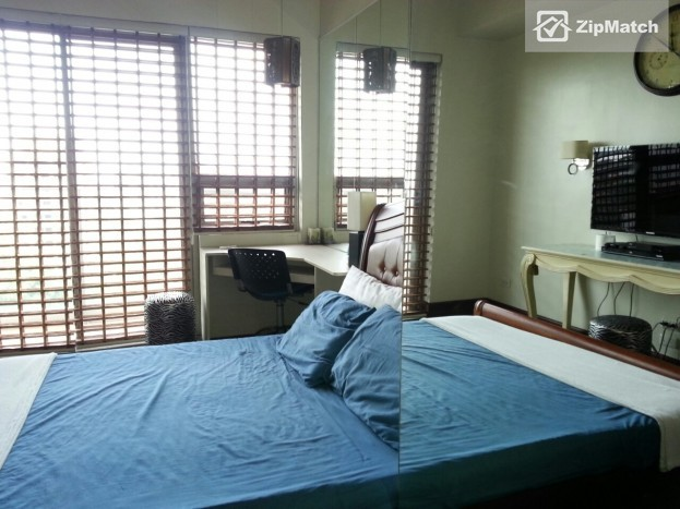 1 Bedroom                                  One Bedroom Condo for Rent in Cebu IT Park big photo 2