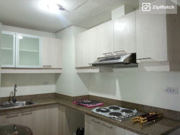 1 Bedroom                                  One Bedroom Condo for Rent in Cebu IT Park big photo 4