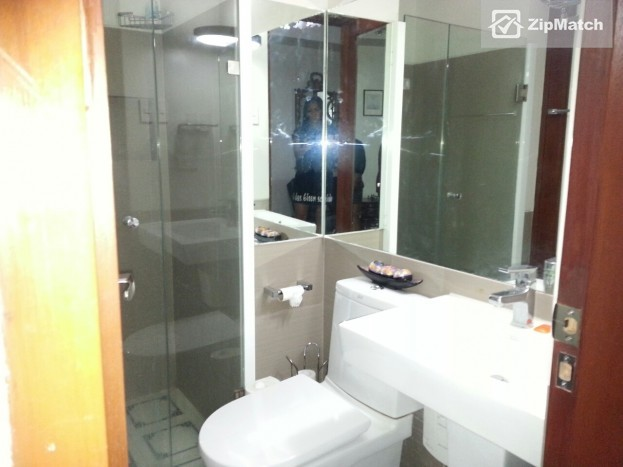 1 Bedroom                                  One Bedroom Condo for Rent in Cebu IT Park big photo 5