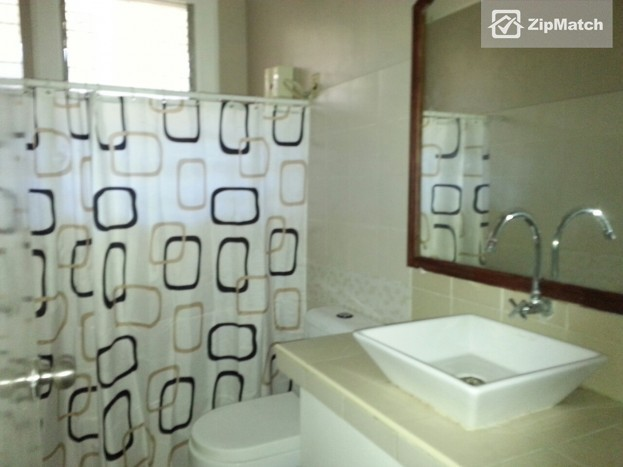 4 Bedroom House and Lot for rent in Banilad, Cebu City - Property #14833 big photo 12