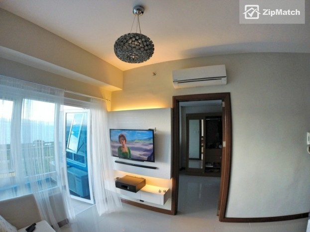 2 Bedroom Condo for rent at Amisa Residences - Property #14918 big photo 2