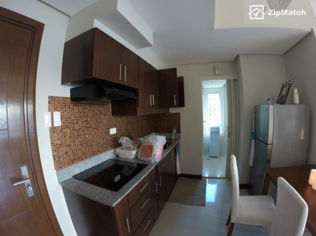 2 Bedroom Condo for rent at Amisa Residences - Property #14918 big photo 5