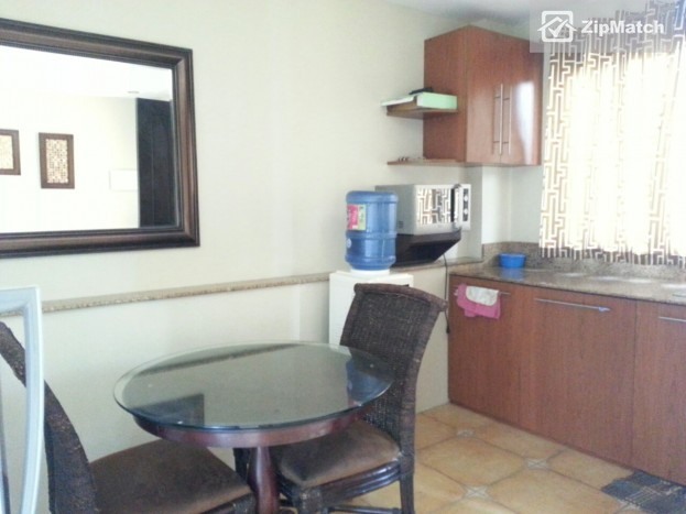 1 Bedroom Condo for rent in Lahug, Cebu City - Property #15017 big photo 2