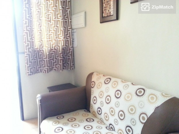 1 Bedroom Condo for rent in Lahug, Cebu City - Property #15017 big photo 3