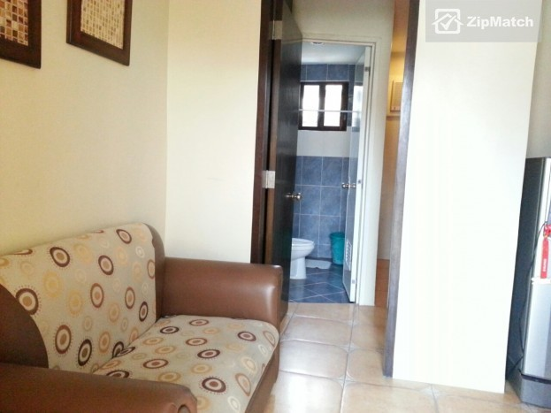 1 Bedroom Condo for rent in Lahug, Cebu City - Property #15017 big photo 4