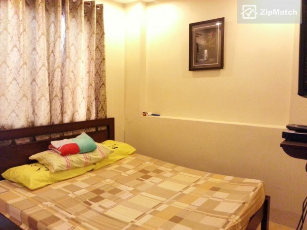 1 Bedroom Condo for rent in Lahug, Cebu City - Property #15017 big photo 1