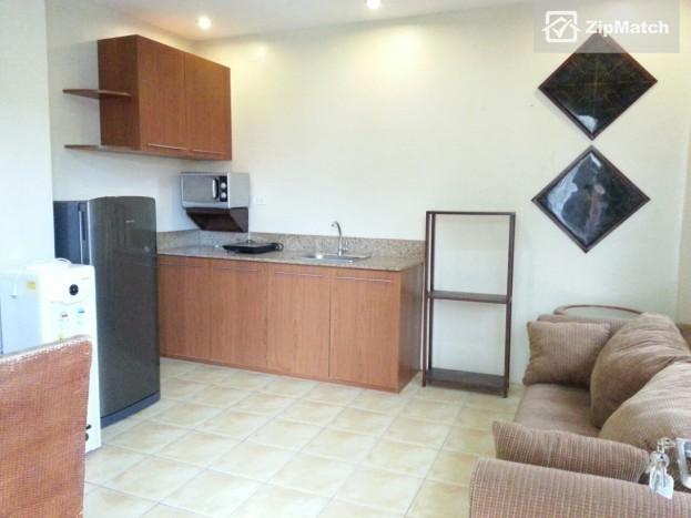 1 Bedroom Condo for rent in Lahug, Cebu City - Property #15020 big photo 1