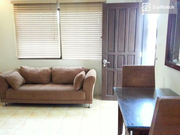 1 Bedroom Condo for rent in Lahug, Cebu City - Property #15020 big photo 2
