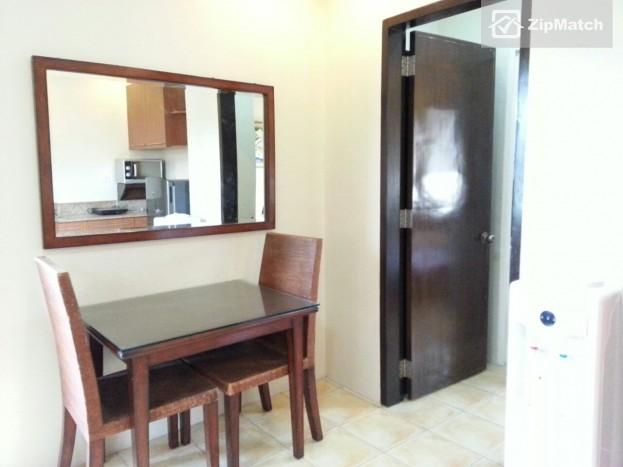 1 Bedroom Condo for rent in Lahug, Cebu City - Property #15020 big photo 3