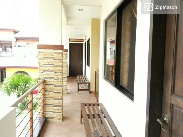 1 Bedroom Condo for rent in Lahug, Cebu City - Property #15020 big photo 5