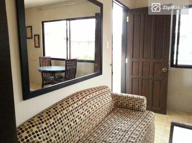 1 Bedroom Condo for rent in Lahug, Cebu City - Property #15021 big photo 3