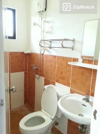 1 Bedroom Condo for rent in Lahug, Cebu City - Property #15021 big photo 5