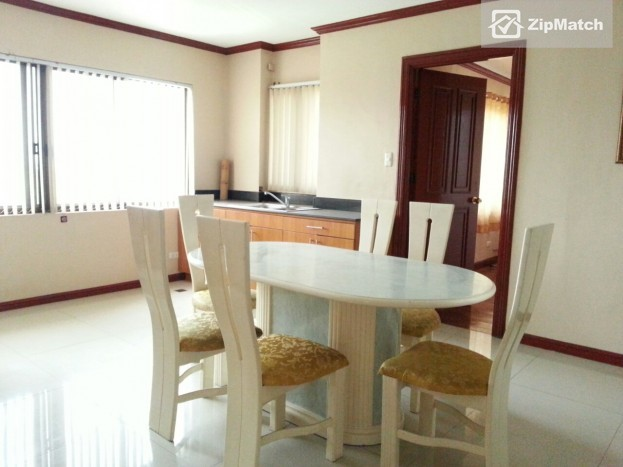 2 Bedroom Condo for rent in Banilad, Cebu City - Property #15136 big photo 1