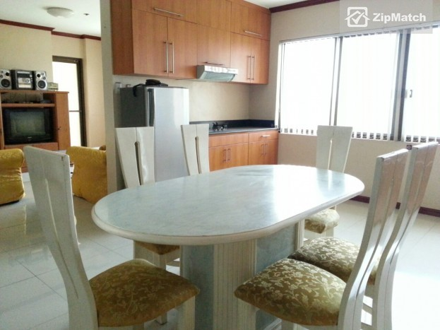 2 Bedroom Condo for rent in Banilad, Cebu City - Property #15136 big photo 2