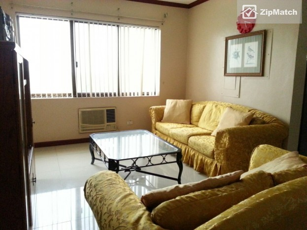 2 Bedroom Condo for rent in Banilad, Cebu City - Property #15136 big photo 3