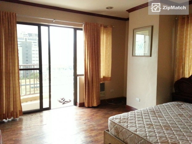 2 Bedroom Condo for rent in Banilad, Cebu City - Property #15136 big photo 4
