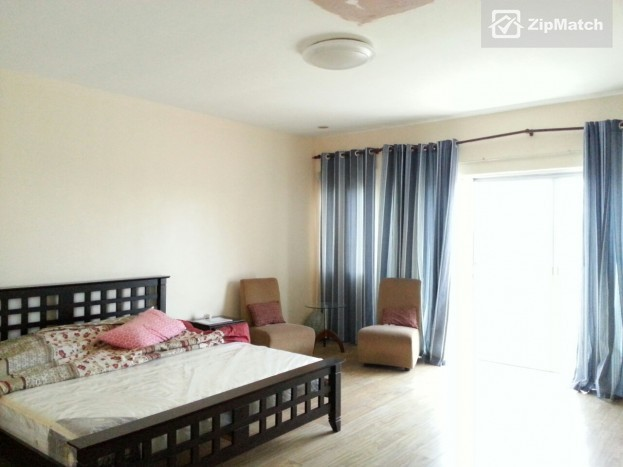 3 Bedroom Condo for rent in R. Arcenas St., Cebu City - Property #15147 big photo 7