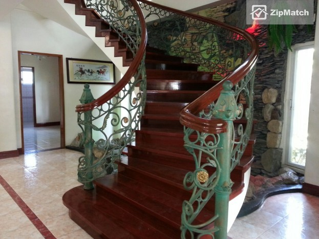 3 Bedroom House and Lot for rent in Banilad, Cebu City - Property #15212 big photo 3