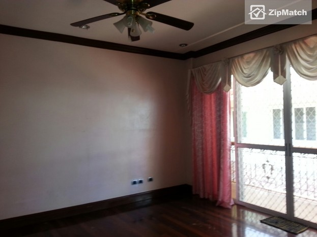 3 Bedroom House and Lot for rent in Banilad, Cebu City - Property #15212 big photo 5