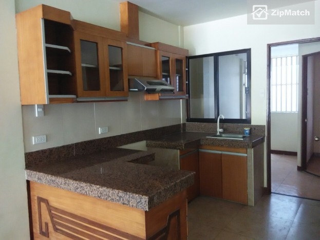 2 Bedroom Townhouse for rent in Banilad, Cebu City - Property #15288 big photo 1
