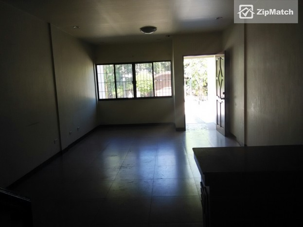 2 Bedroom Townhouse for rent in Banilad, Cebu City - Property #15288 big photo 2