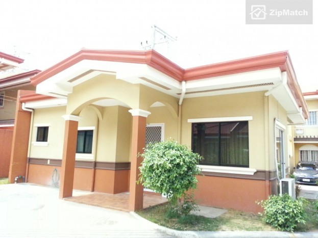 2 Bedroom House and Lot for rent in Banilad, Cebu City - Property #15291 big photo 1