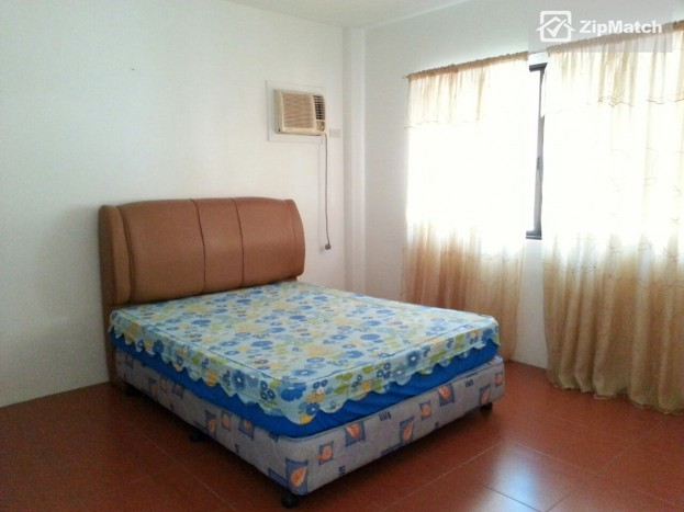 2 Bedroom House and Lot for rent in Banilad, Cebu City - Property #15291 big photo 4