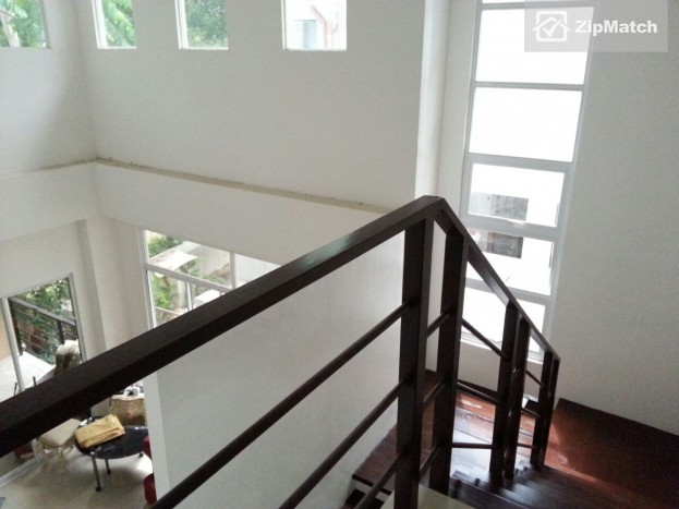 4 Bedroom House and Lot for rent in Banilad, Cebu City - Property #15296 big photo 2