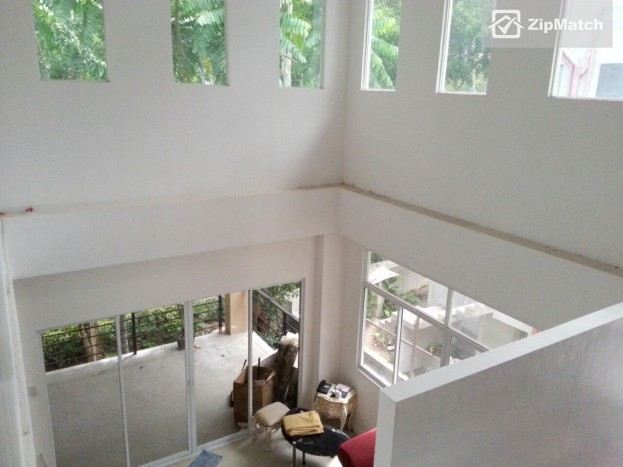 4 Bedroom House and Lot for rent in Banilad, Cebu City - Property #15296 big photo 3