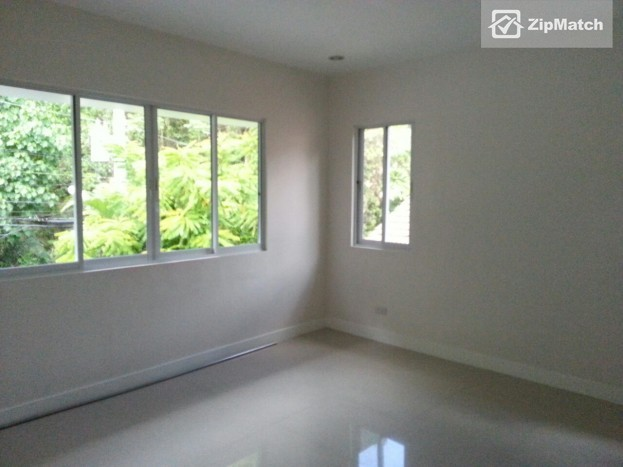 4 Bedroom House and Lot for rent in Banilad, Cebu City - Property #15296 big photo 9