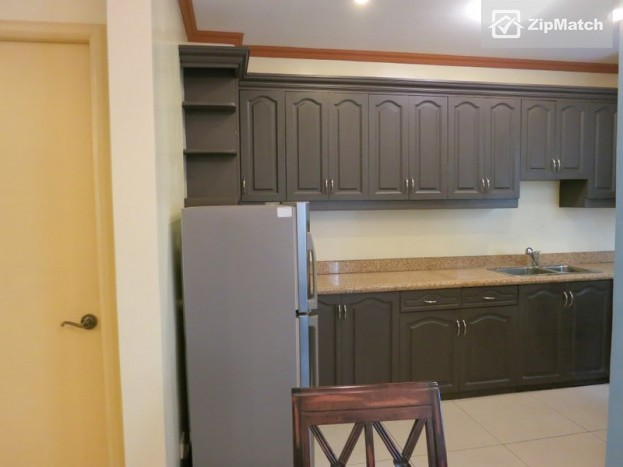 3 Bedroom Townhouse for rent in Banilad, Cebu City - Property #15404 big photo 4