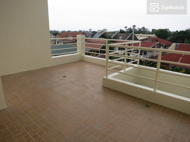3 Bedroom Townhouse for rent in Banilad, Cebu City - Property #15404 big photo 11