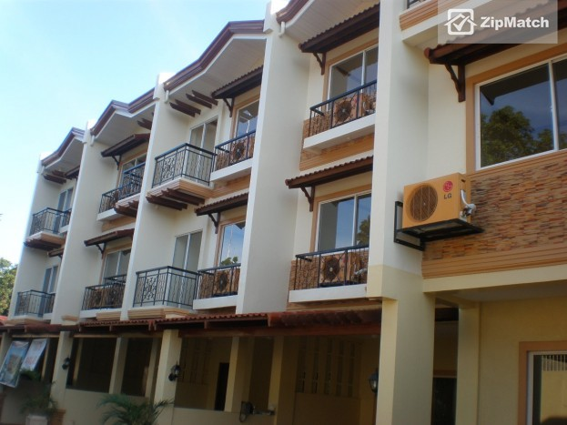 3 Bedroom Townhouse for rent in Banilad, Cebu City - Property #15404 big photo 12