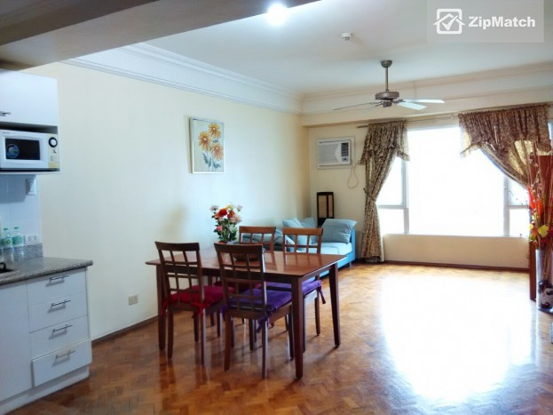 2 Bedroom                                  2 Bedroom Condo for Rent in Cebu City big photo 1