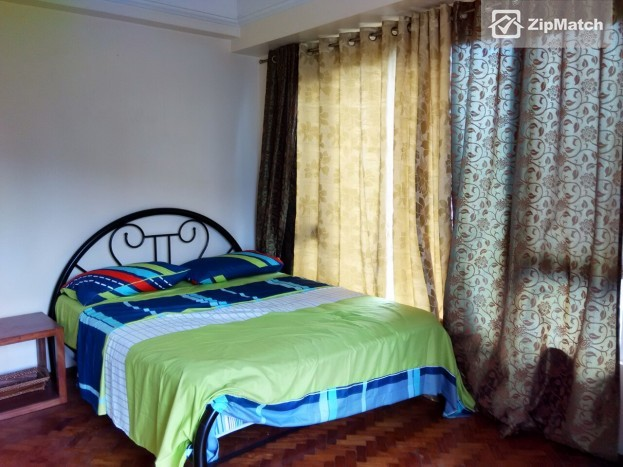 2 Bedroom                                  2 Bedroom Condo for Rent in Cebu City big photo 3