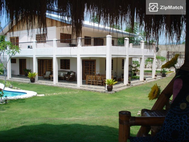 7 Bedroom House and Lot for rent in Cebu - Property #15533 big photo 1