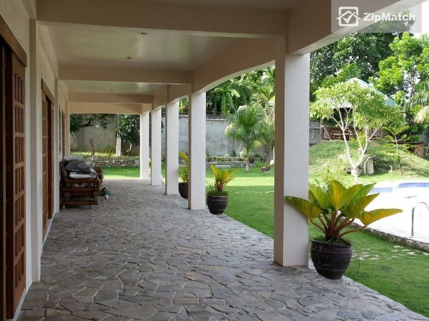 7 Bedroom House and Lot for rent in Cebu - Property #15533 big photo 2