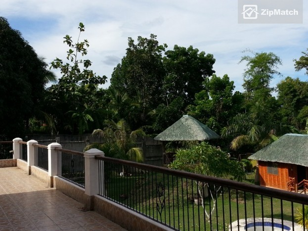 7 Bedroom House and Lot for rent in Cebu - Property #15533 big photo 3