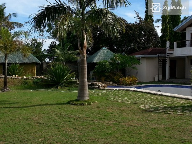 7 Bedroom House and Lot for rent in Cebu - Property #15533 big photo 4