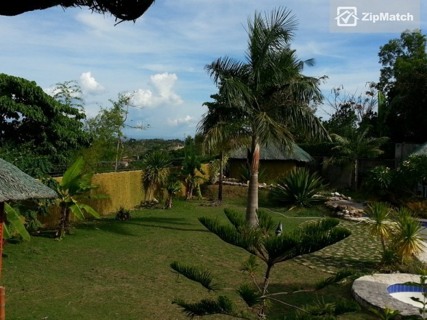 7 Bedroom House and Lot for rent in Cebu - Property #15533 big photo 5