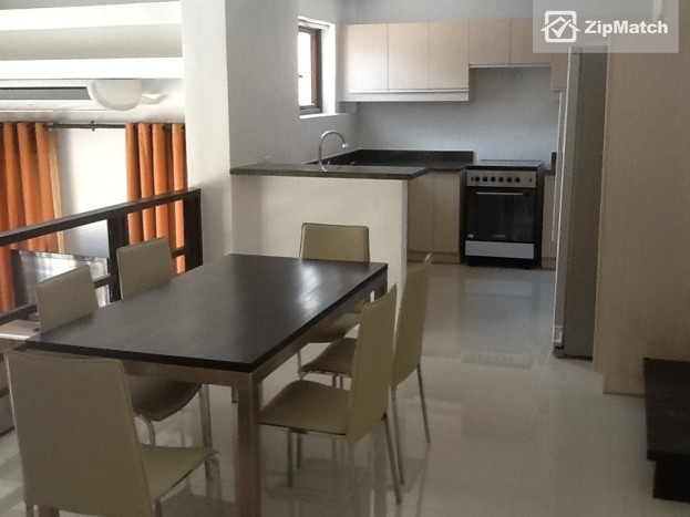 3 Bedroom Townhouse for rent in Talamban, Cebu City - Property #15611 big photo 1