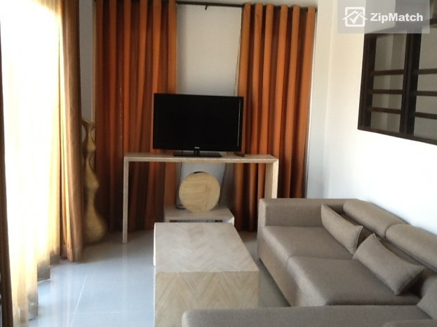 3 Bedroom Townhouse for rent in Talamban, Cebu City - Property #15611 big photo 4