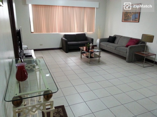 1 Bedroom Condo for rent in Banilad, Cebu City - Property #15720 big photo 2